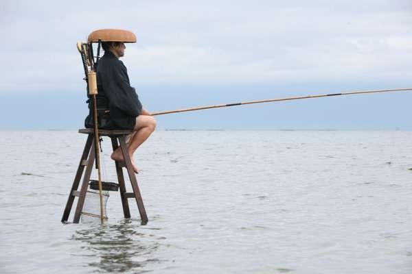 samurai-a-pesca-nel-film-13-assassini
