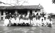 1994 - Casarile (PV) - Seminario Benvenuta Estate