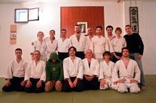 2009_Bari_Ruta
