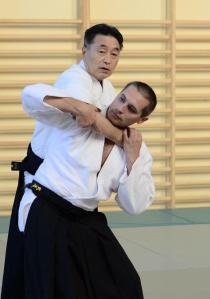 Ichiro Shishiya