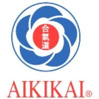 Aikikai Foundation International Regulations