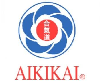 Regole Internazionali dell'Aikikai Hombu Dojo