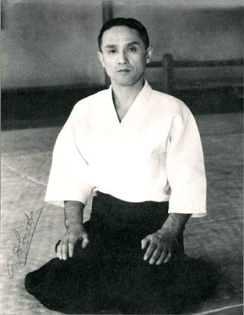Shioda Gozo 03