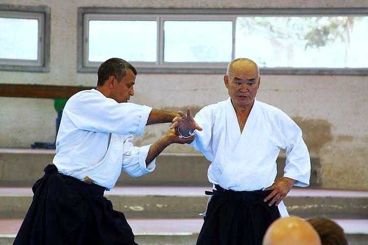 Chiba Kazuo 05