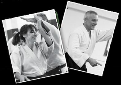 Special Keiko 2013 Con Elena Gabrielli e Roberto Martucci