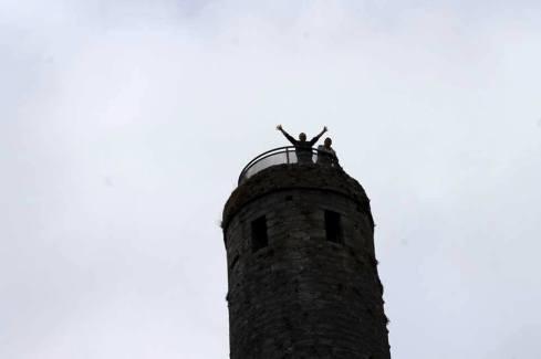 Kilkenny1