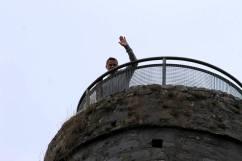 Kilkenny4