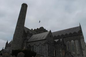 Kilkenny_A