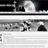 AIKIDO MOLISE