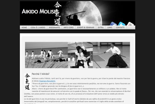 aikido_molise