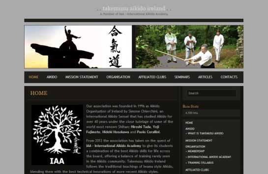 Takemusu_Aikido_Ireland