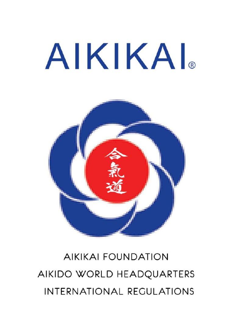 Aikikai Foundation