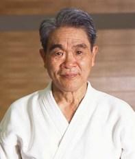 Shoji Nishio