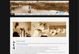 Aikido Pescara