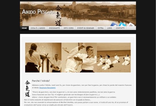 aikido_pescara