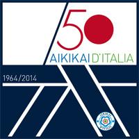 50 anni di Aikido in Italia