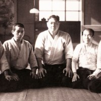 10 Famous Aikido Challenges