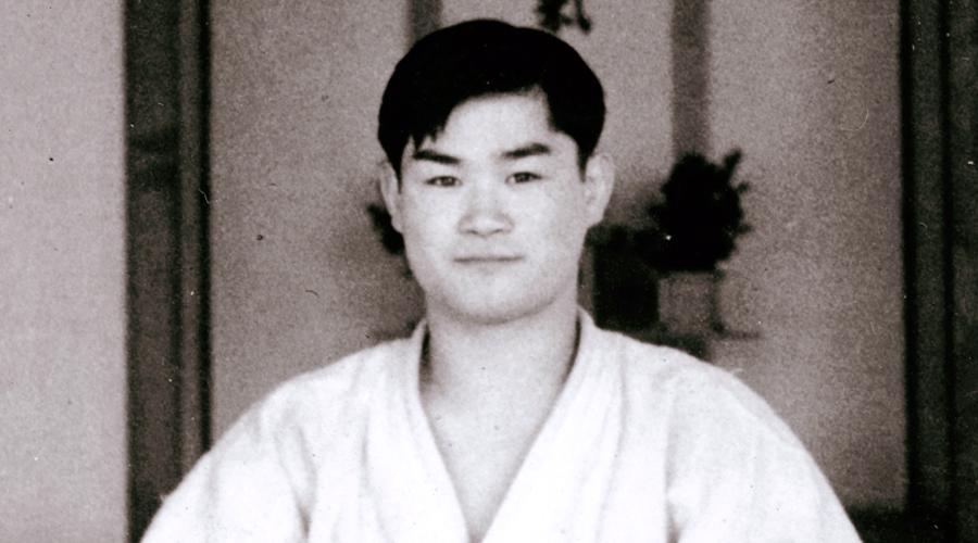 Chiba Kazuo 02-1