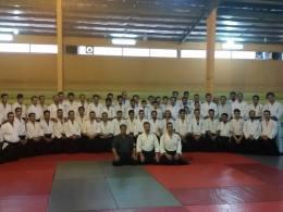 Video: Aikido Italian-Style 3 – Shiraz Action with S.Chierchini
