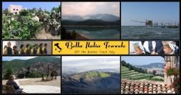 Bella Italia Travels – Italian Escorted TravelSpecialists