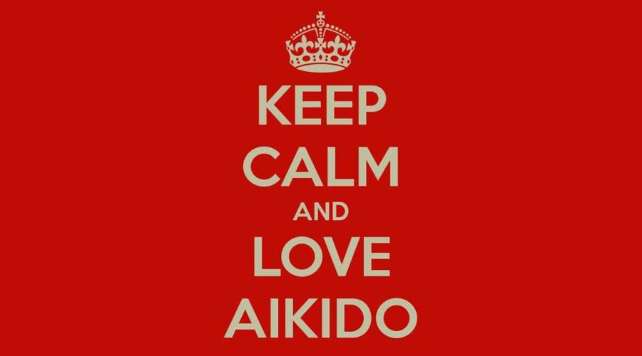 keep-calm-and-love-aikido