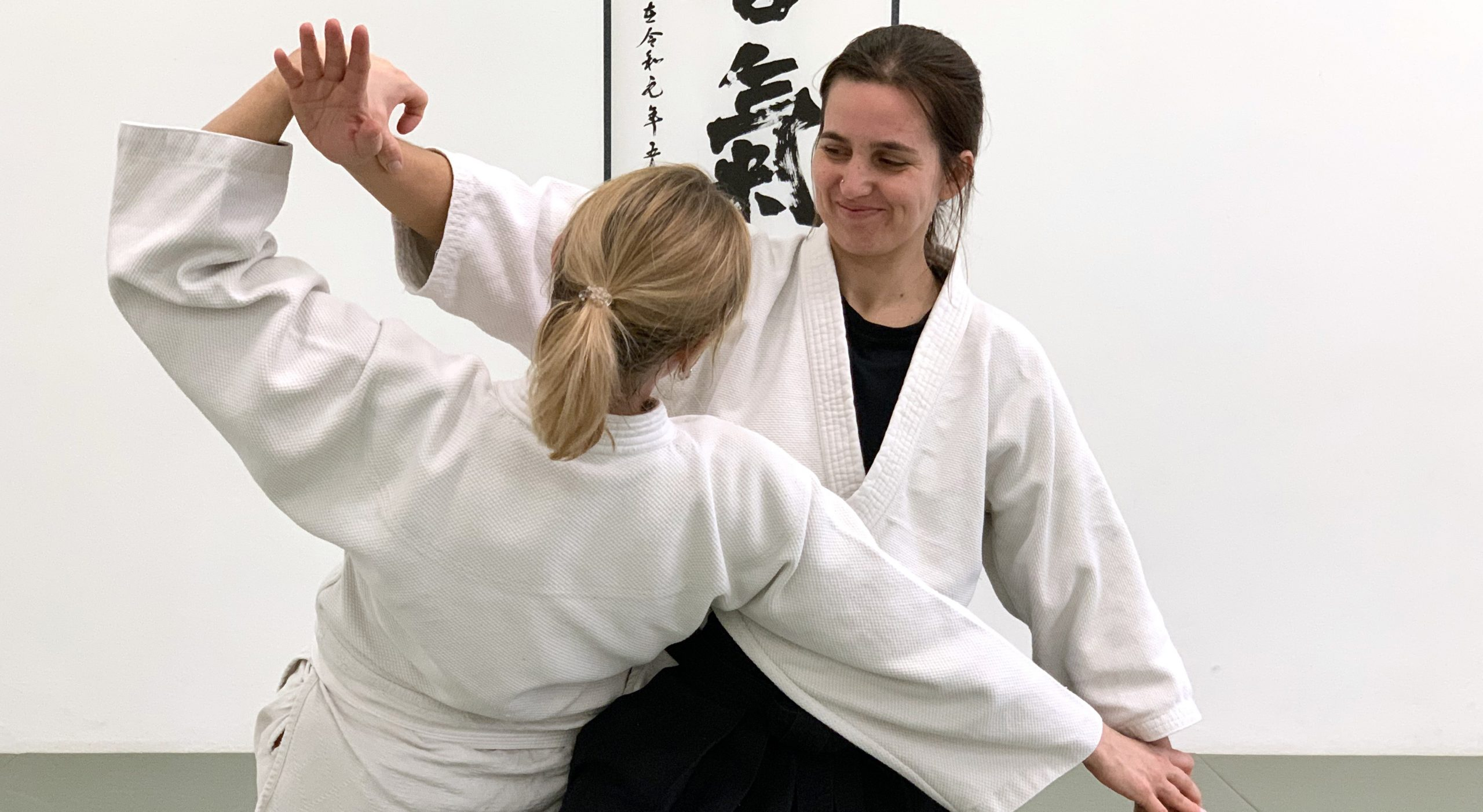 Aikido-pre-zeny-tenchinage-2-scaled