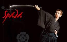 Seminario di Iaido Hoki Ryu Nakazono-Ha aTermoli