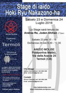 Re_Termoli