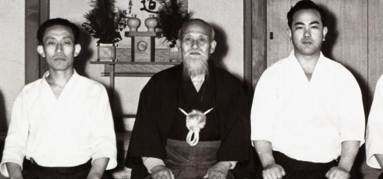 kisshomaru-morihei-tohei3-750x350