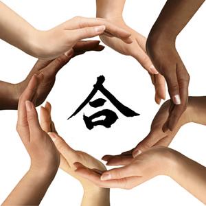 Aikido Italia Network