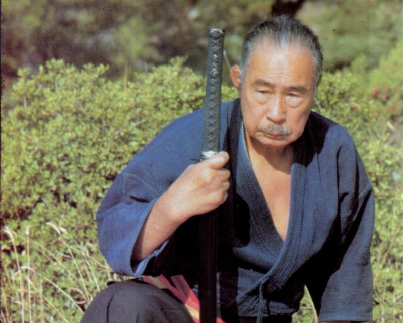 Mochizuki Minoru 01