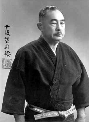 Mochizuki Minoru 04