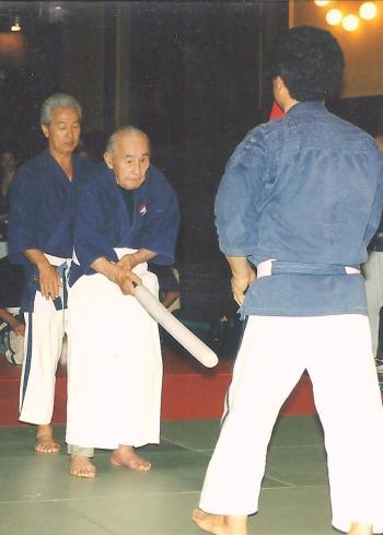 Mochizuki Minoru 2001 Le Saintes Maries de la Mer