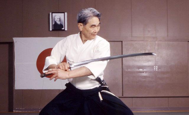 Nishio Shoji 02