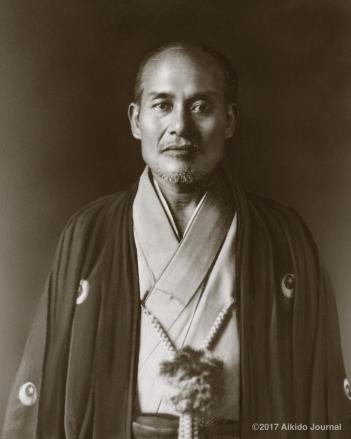 O-Sensei-1928