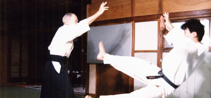 Sagawa Yukihoshi 01