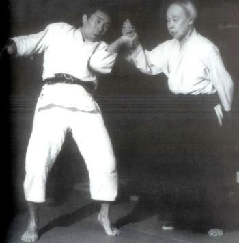 Sagawa Yukihoshi 02