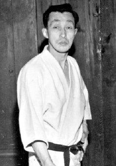 Tomiki-Kenji-Shihan