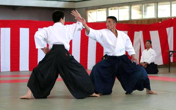 Ariga Kaname 02