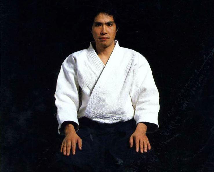 Fujimoto Yoji 11