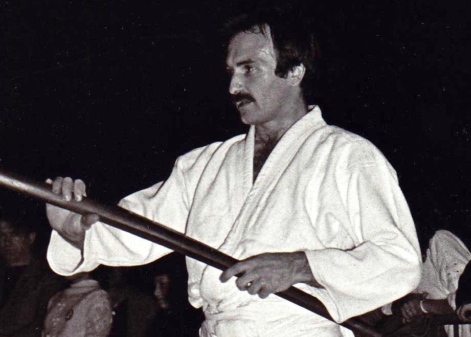 Gargiulo Luigi 1979