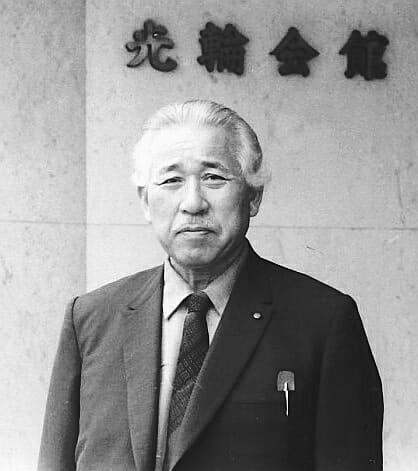 Hirai Minoru