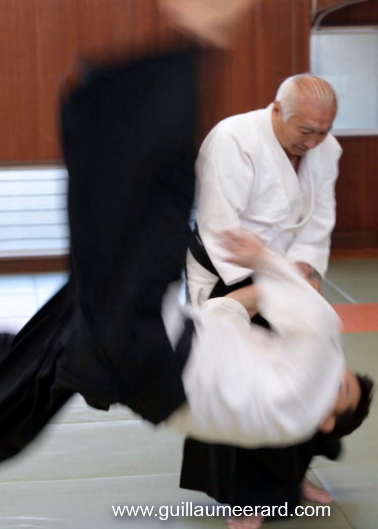 Isoyama Hiroshi 03