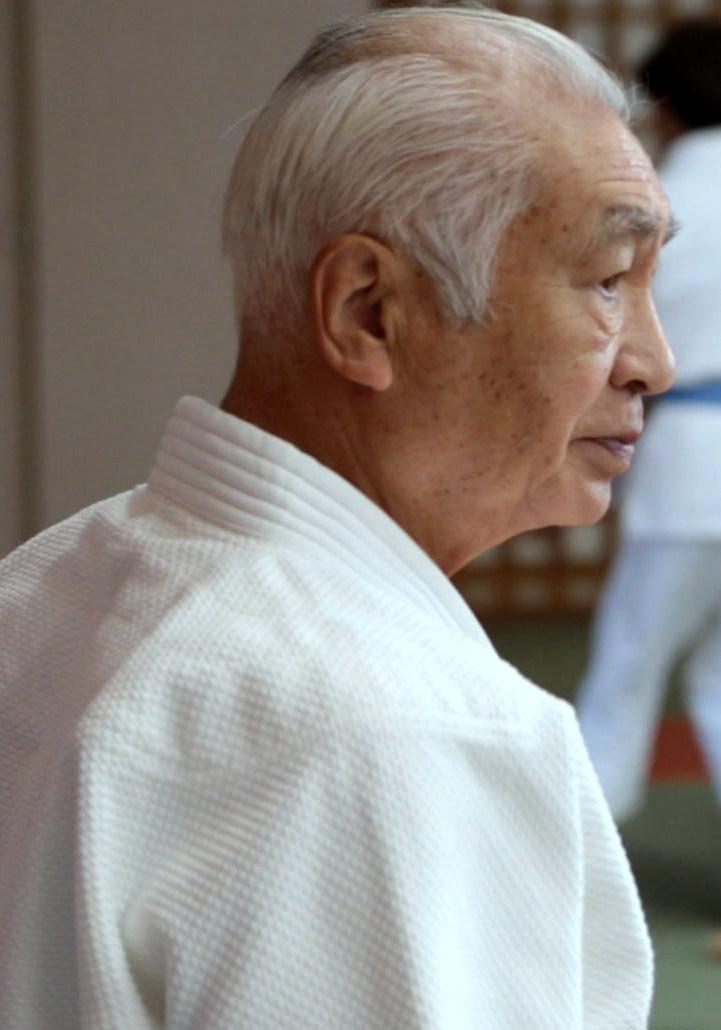 Isoyama Hiroshi 05