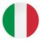 italian-button-60x60-1