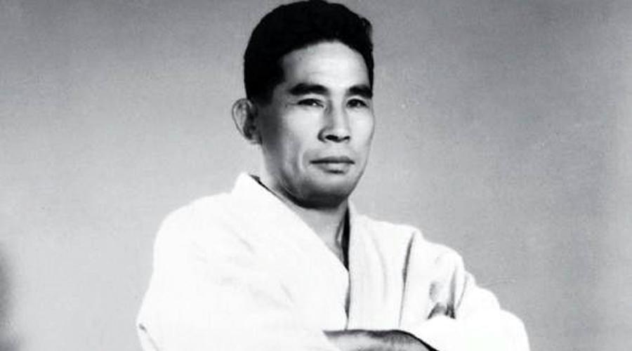 Mochizuki Minoru 07-1