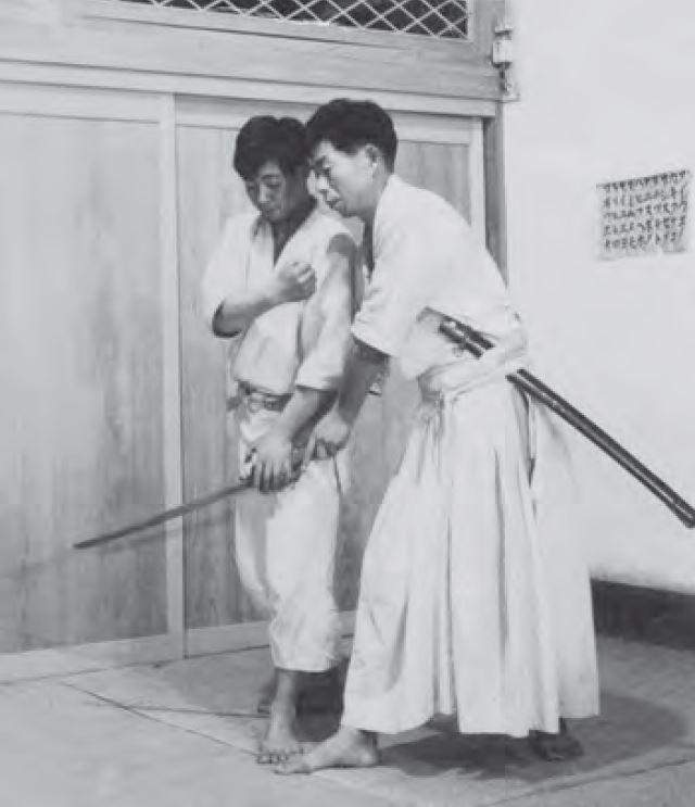 Saito Morihiro 10