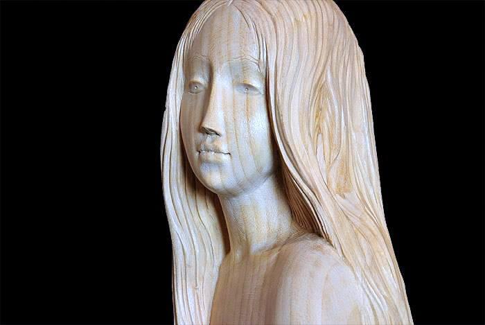scultore-02