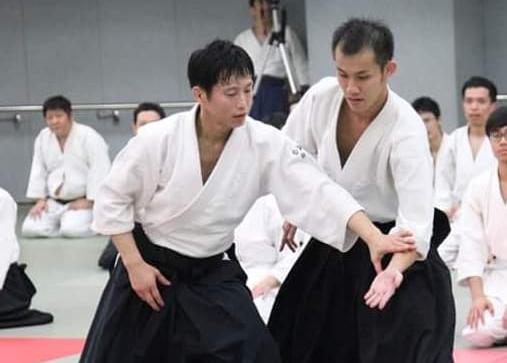 Shirakawa Ryuji 02