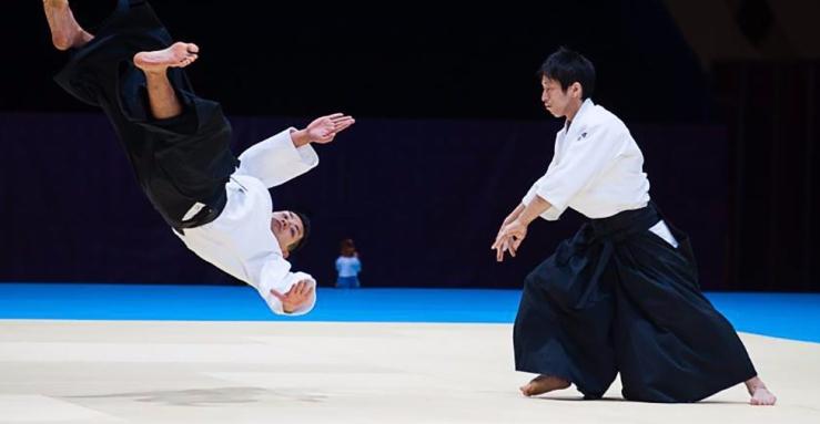 Shirakawa Ryuji 04